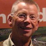 Hans-Martin Jakubik