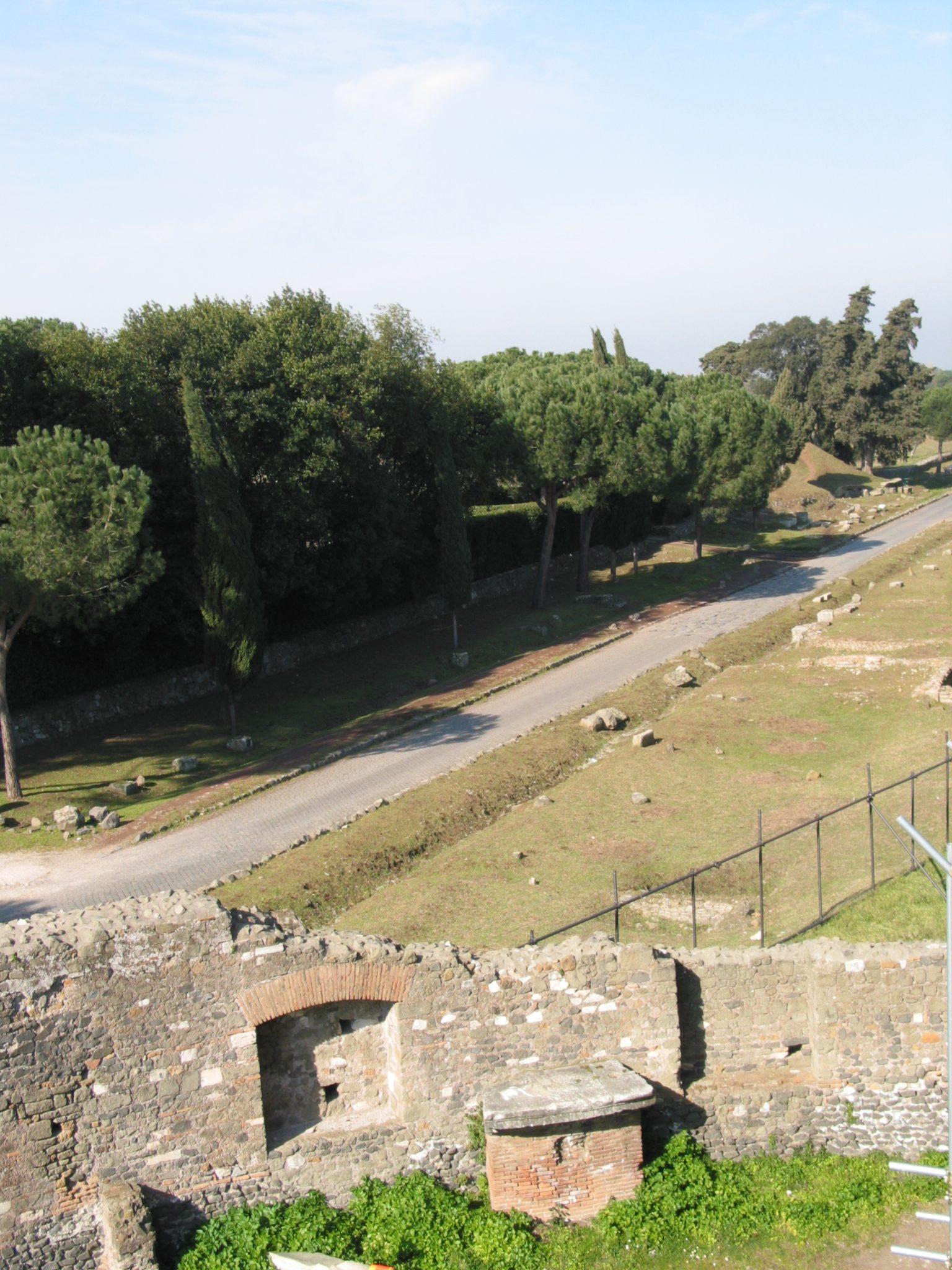 Villa Adriana Macdonald Pinto