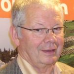 Dr. Paul Höher