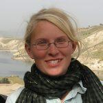 Susan Schütz