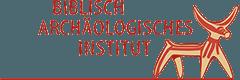 Biblisch-Archäologisches Institut