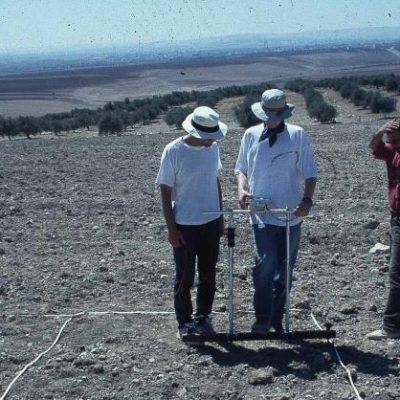 Sal-Geoelektrik_1999_0